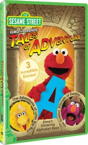15879_elmo_and_friends_tales_of_adventure_box_art_3d