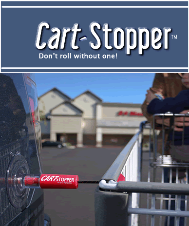 cart_stopper_photo1