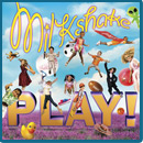 play_cover