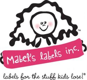 mabelslabelsinc_4c