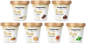hd-five-pints