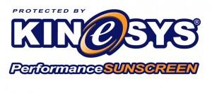 kinesys_logo