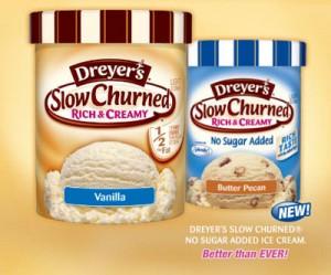slowchurned-icecream