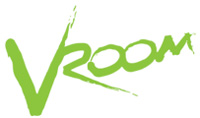 http://rockinmama.net/wp-content/uploads/2009/06/vroom_logo.jpg