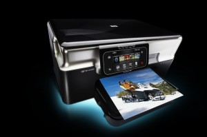 HP-Photosmart-Premium-with-TouchSmart-Web-5