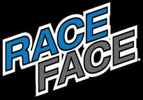 racefacelogo