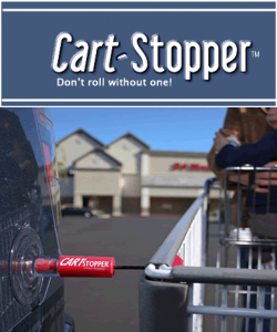 Cart_Stopper_Photo