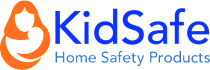 kidsafeinc_color
