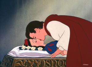 SW_Kiss