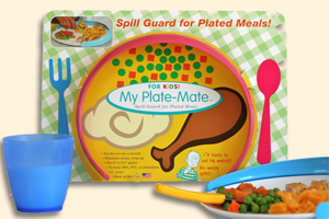 purchase-plate