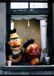 18463_Bert__Ernie