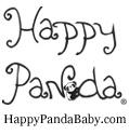 HappyPandalogo