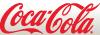 coke_red_wbg