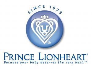 princelionheartlogo