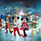 Disney On Ice – Mickey's Search Party