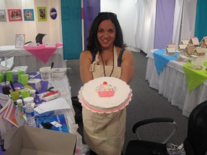 cake decorating michaels - Michaels Cake Decorating Classes