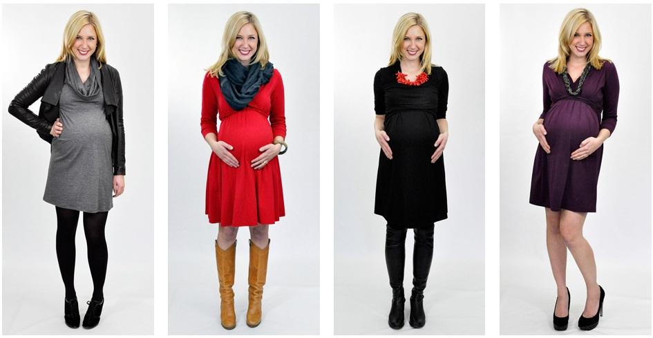 Women s Clothing Apparel : Target Mobile