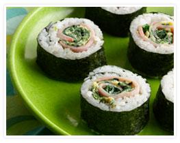 Green_Eggs_and_Ham_Sushi_recipe