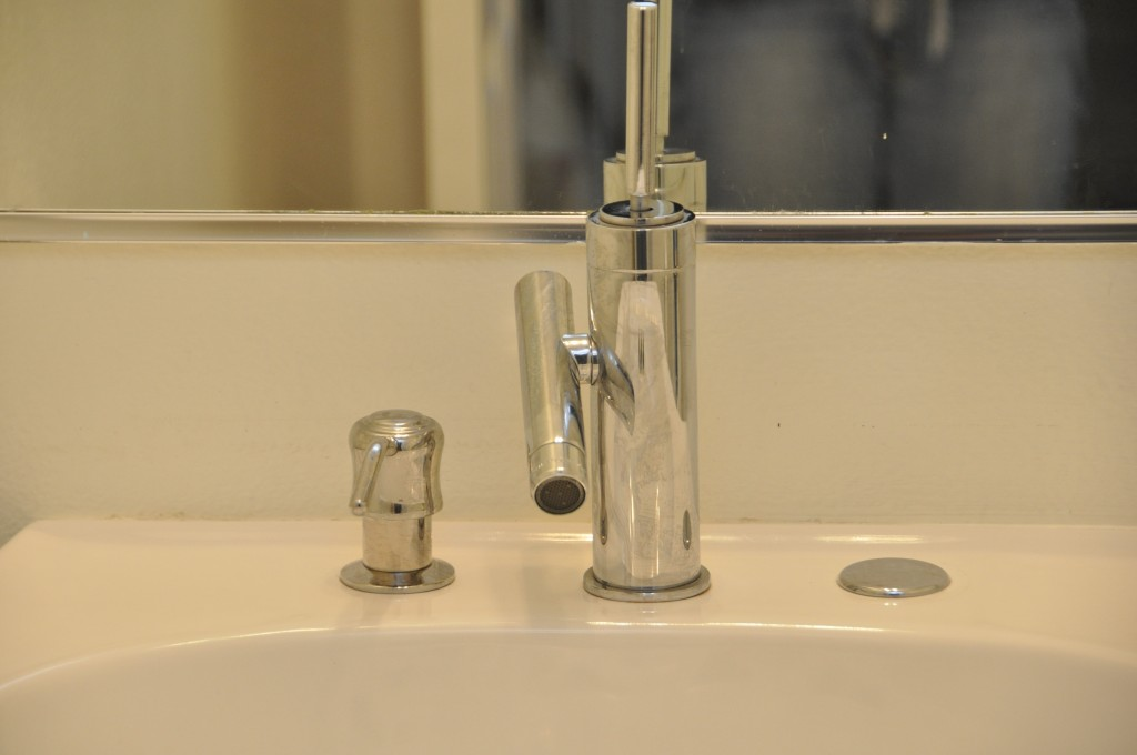 Contemporary Faucets From Price Pfister Giveaway
