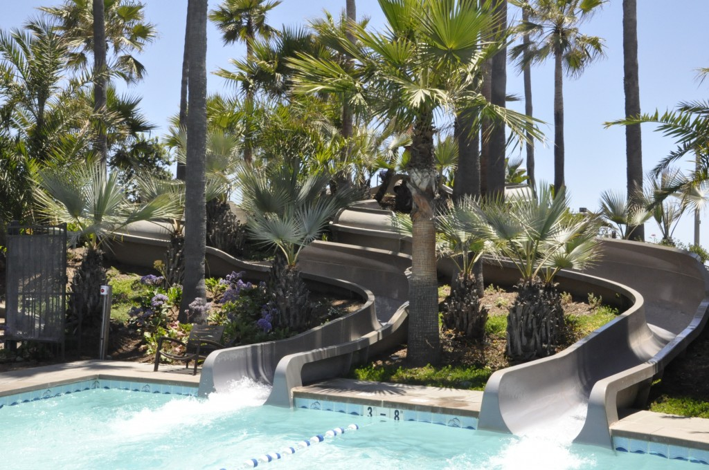 Regency Huntington Beach Resort And Spa