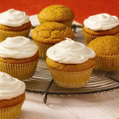 Adapt Cake Recipe To Cupcakes