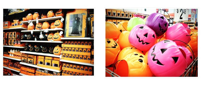 walmarts - Walmart Halloween Decorations