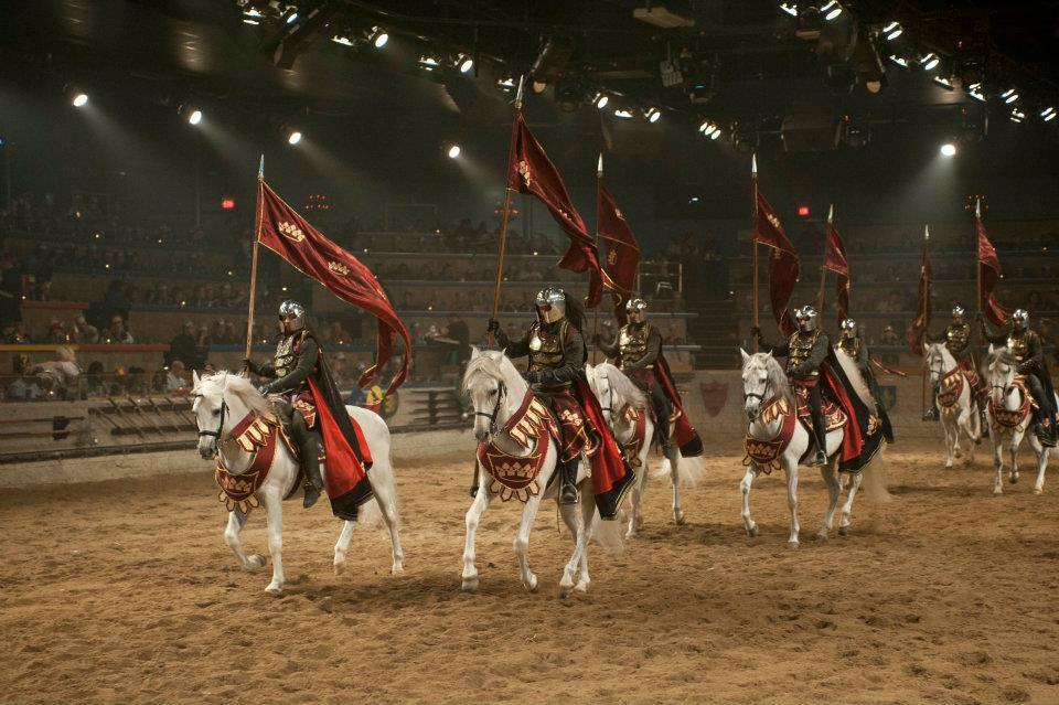 Discount Tickets for Medieval Times - Buena Park: Find authentic tickets for events happening at Medieval Times - Buena Park in Buena Park, CA. Browse venues, locate events, see schedules, and view discount tickets from clausessharon.ml, your trusted online ticket source. Use our promotional code for the lowest possible bottom line.