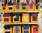 DaySpring Back to School Products