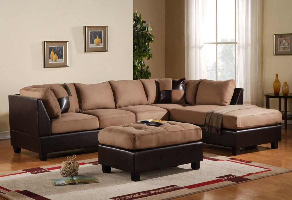 Deal Decor Launches With A 3 Piece Sofa Sectional Giveaway