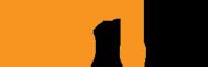 88hours logo