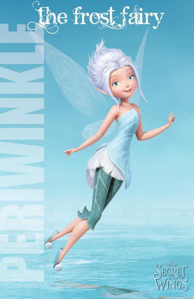 The Creative Filmmaking Process Behind Disney's Secret of ...