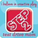 Step2 Test Drive