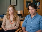 This Is 40: Paul Rudd and Leslie Mann
