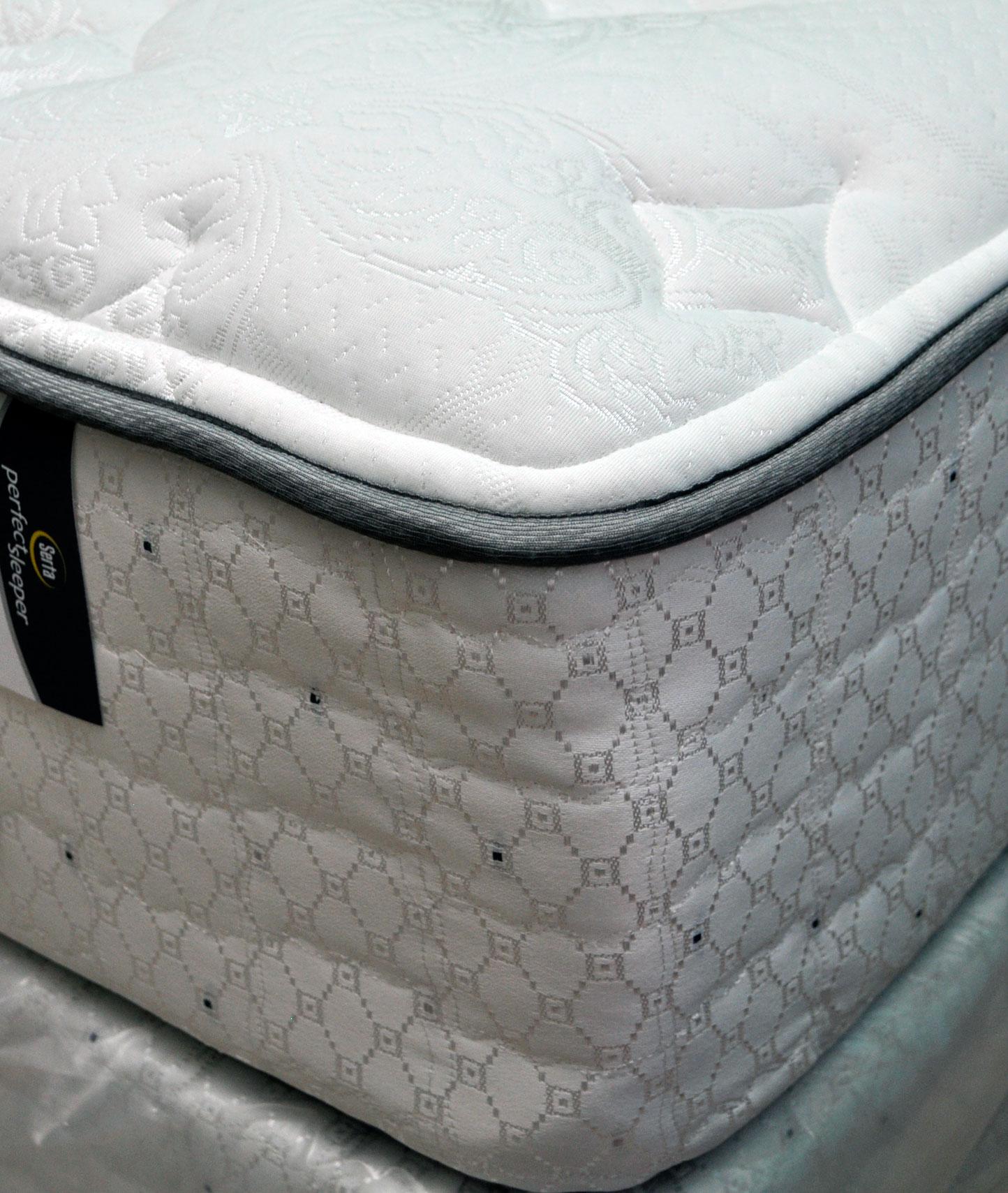 wincroft serta mattress sleeper outlet perfect tampa discount