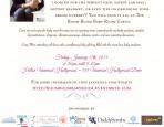 Boom Boom Room Invite
