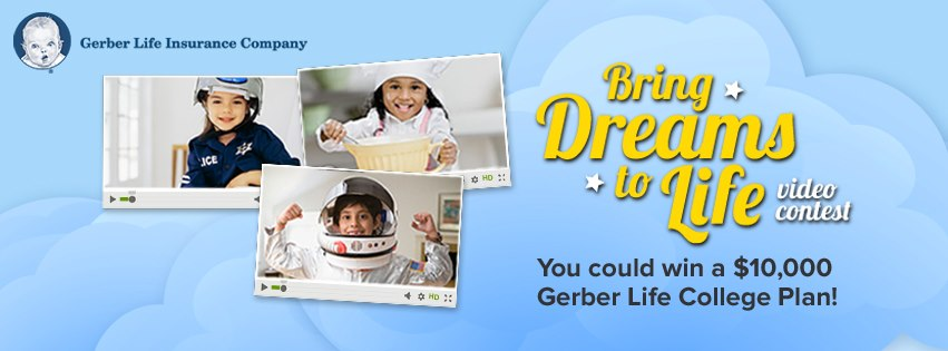 time gap baby contest insider secrets revealed gerber baby contest