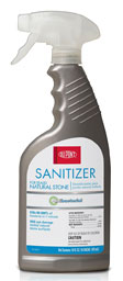 DuPont Sanitizer