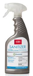 DuPont Sanitizer