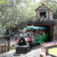Irvine Park Railroad's Anniversary Celebration – Giveaway