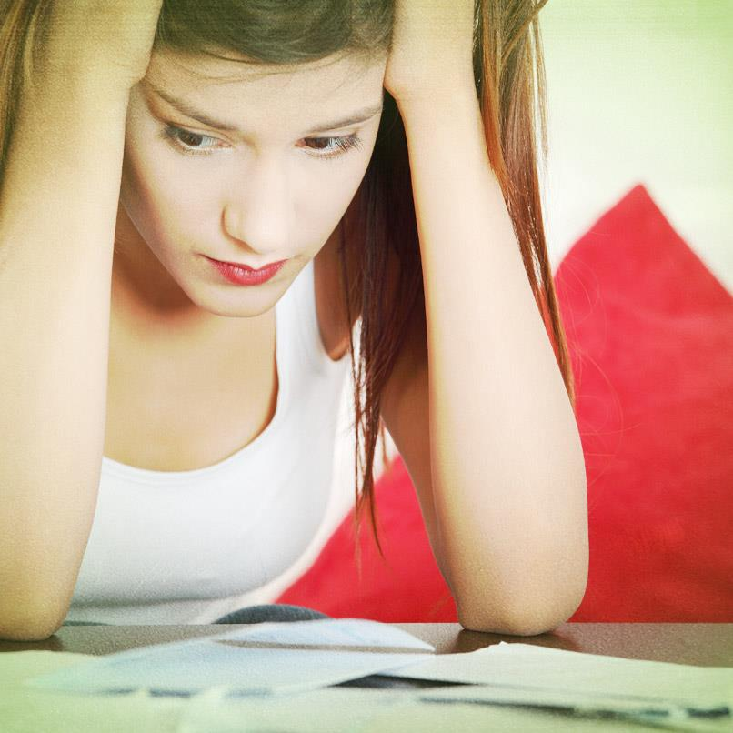 coursework and stress Objective: to evaluate stressors, coursework stress and coping strategies such  as wishful thinking and problem solving coping among medical.