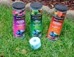 Pennington Smart Feed Sprayer System