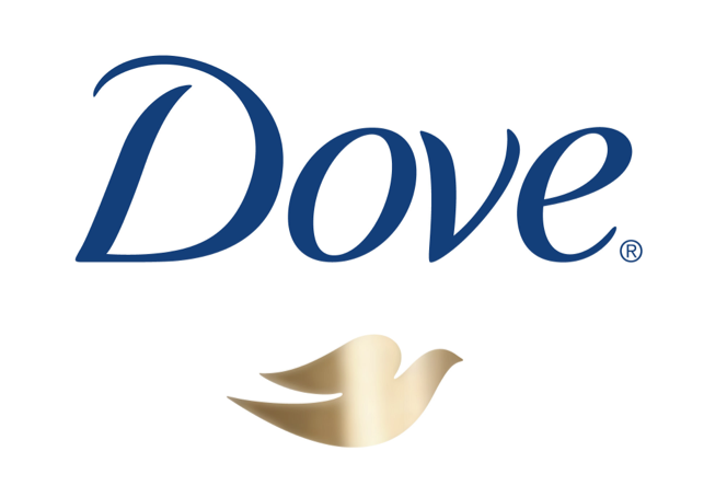 Dove Girls Unstoppable