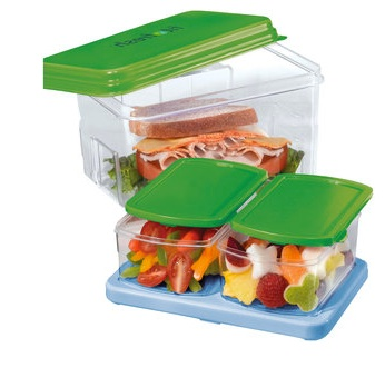 5 quick easy lunch box ideas your kids will love. Black Bedroom Furniture Sets. Home Design Ideas