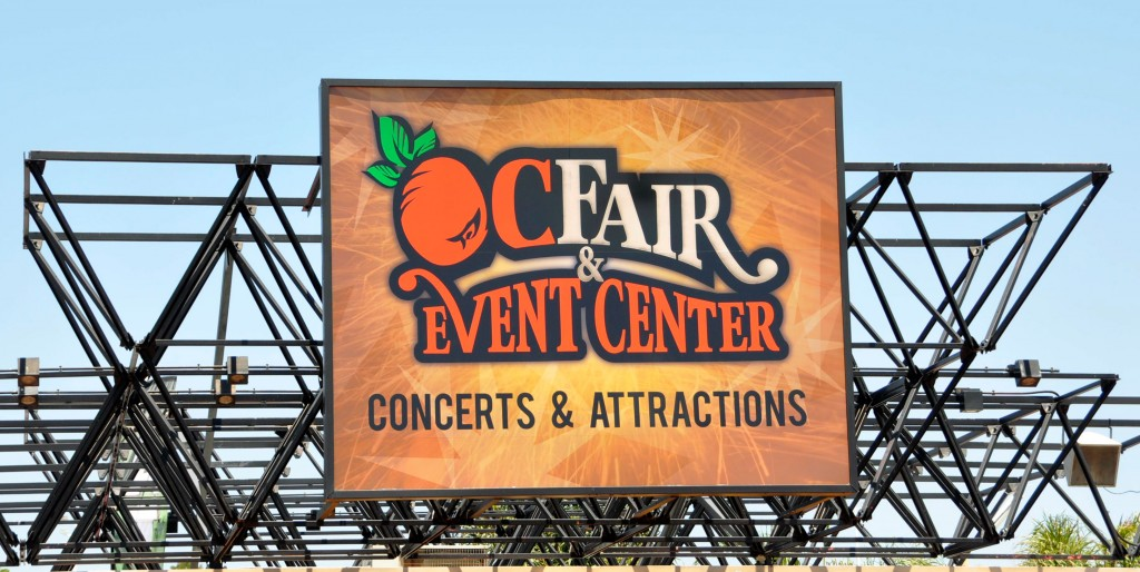 guide to the orange county fair. Black Bedroom Furniture Sets. Home Design Ideas