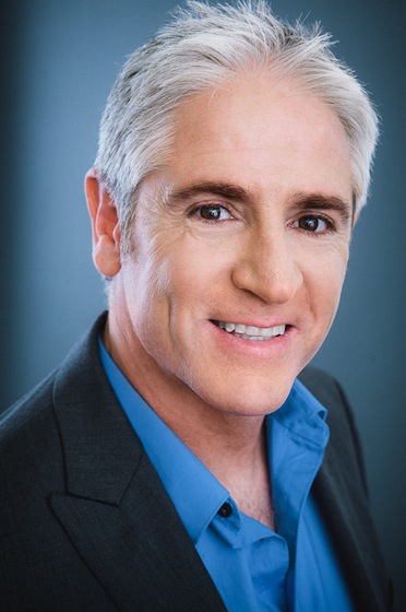 Three Things You Didn T Know About Carlos Alazraqui Aka