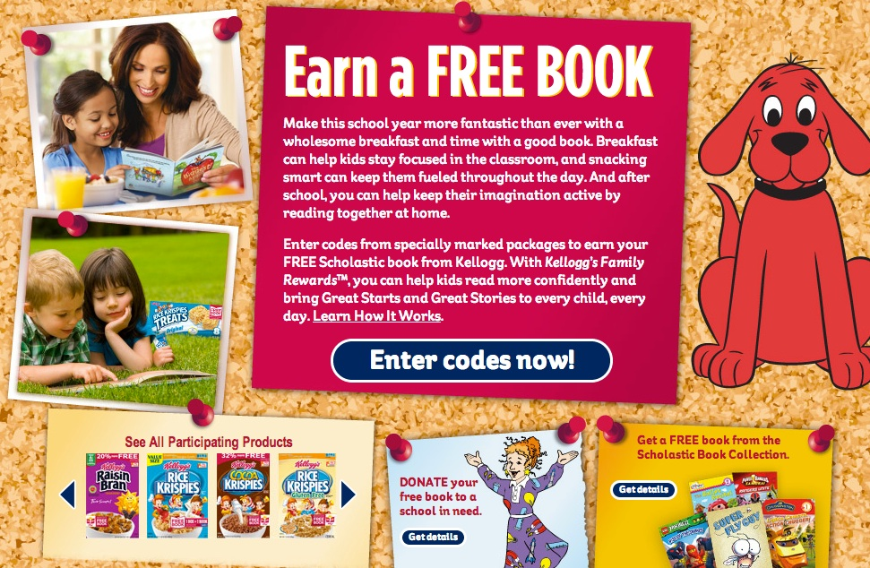 Formerly known as Scholastic Printables, we offer printable activities for any subject: math, science, reading comprehension, STEM, writing, and beyond. Download printable lesson plans, reading passages, games and puzzles, clip art, bulletin board ideas, and skills sheets for kids in any grade.