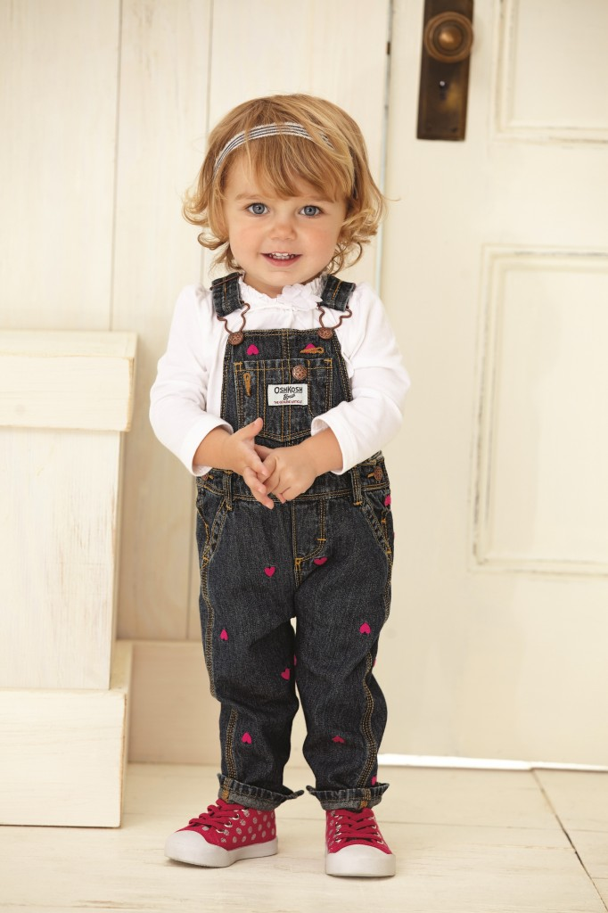 Shop for toddler girl overalls online at Target. Free shipping on purchases over $35 and save 5% every day with your Target REDcard.