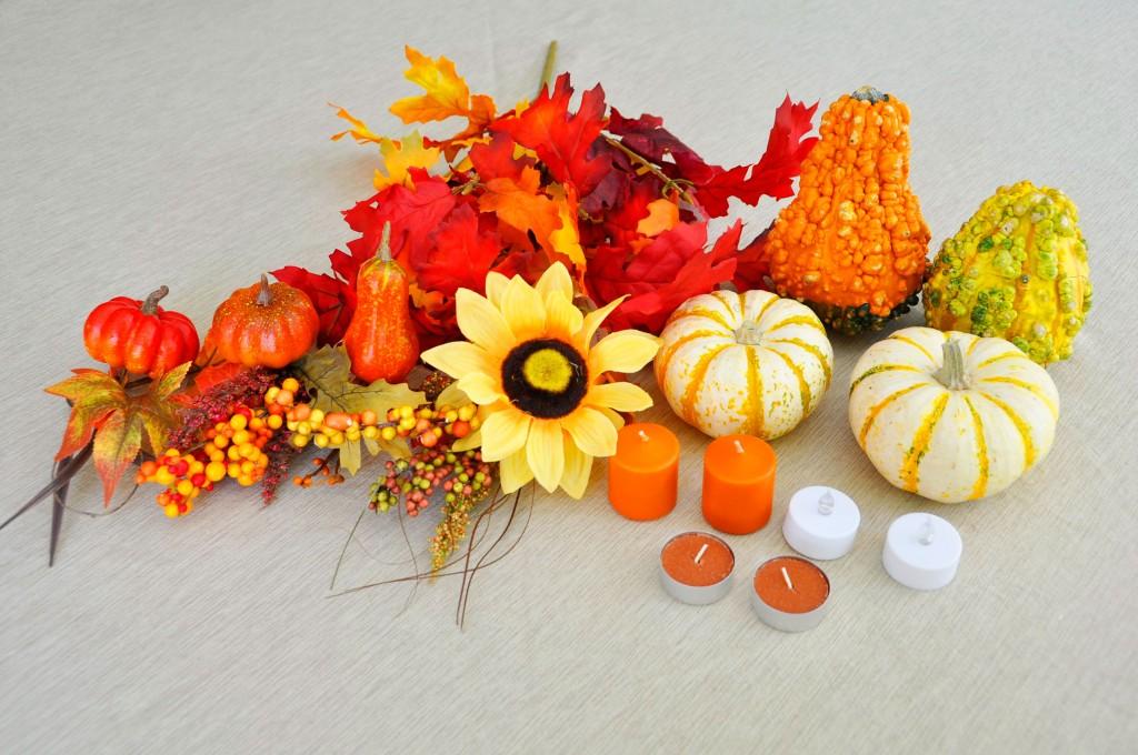 Gourd Craft Supplies
