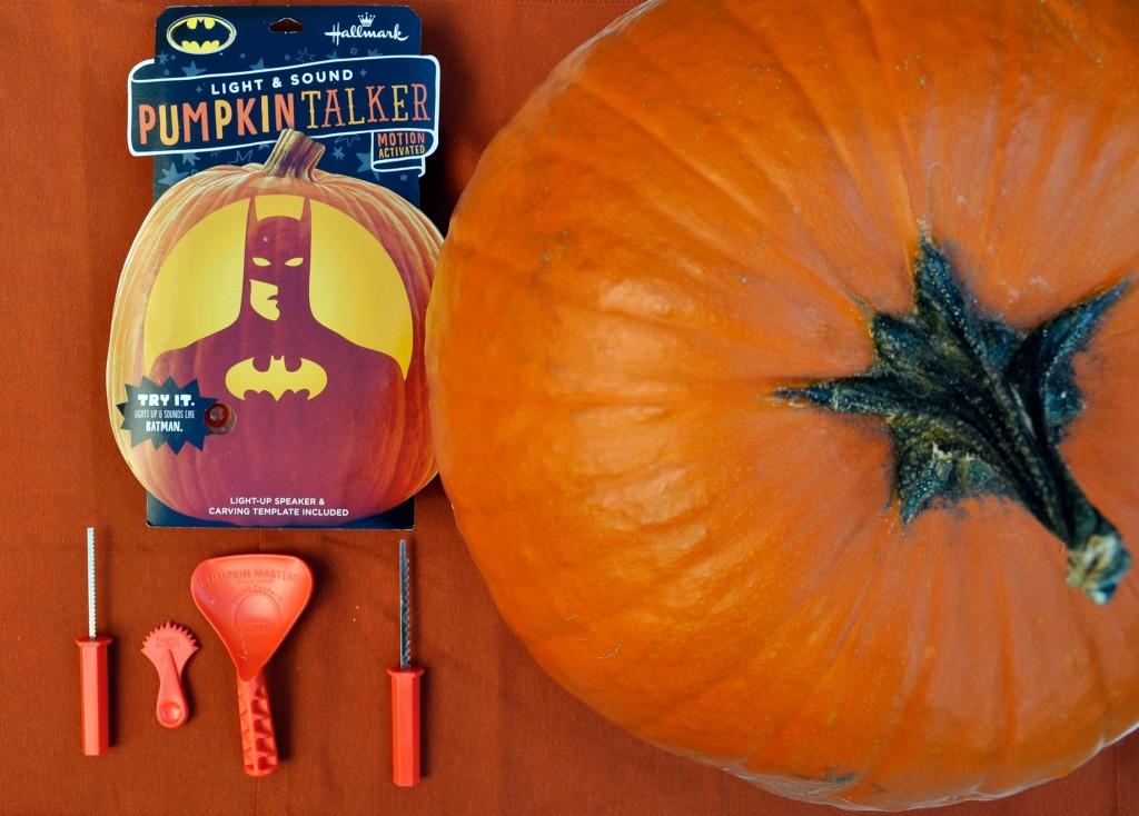 Spooktacular halloween decorations under rockin mama™
