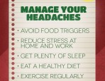 Headache Management